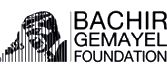Bachir Gemayel Foundation