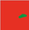 Nadim Gemayel Logo